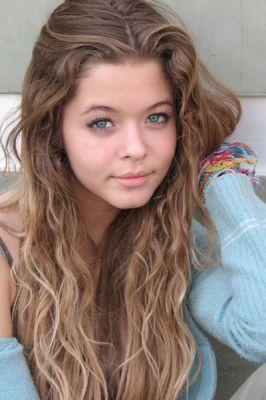 Alison dilaurentis aliknowsall twitter for What kind of cancer does ami brown have