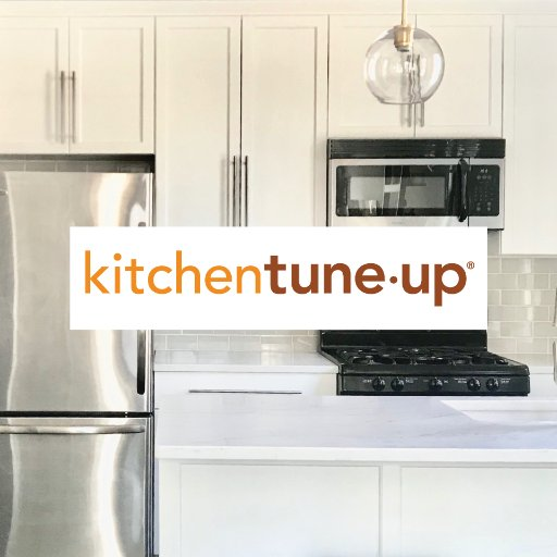 @kitchentuneup