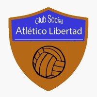 AtleticoLibertad2019