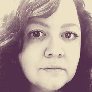 KimberlyKoss (@Harycnary) Twitter profile photo
