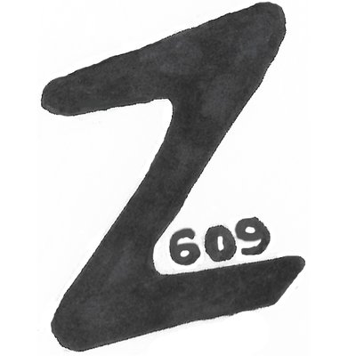 z609.me