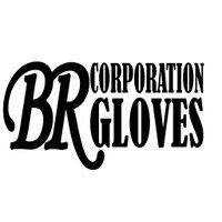 BRcorporation Gloves