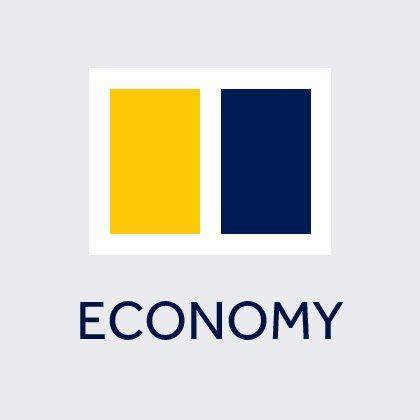 SCMP Economy