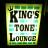 kingstonelounge