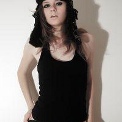 Lisa Demarco Nude Photos 52