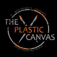 The Plastic Canvas