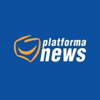 Platforma NEWS 🇵🇱✌️