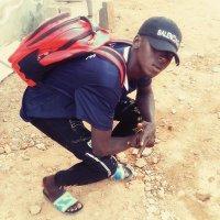 mammad_lamin