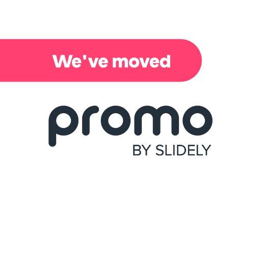@PromoBySlidely