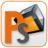 Packagingspace (@Packagingspace) Twitter profile photo