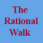 The Rational Walk