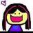 dearestpenelope's avatar'