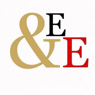 @Exp_empleo
