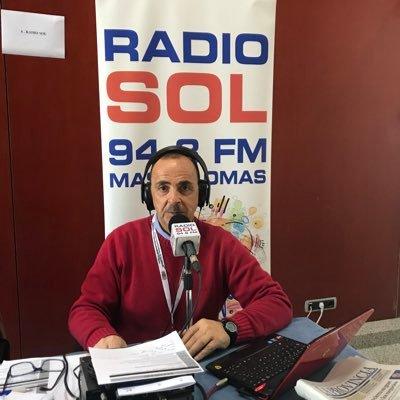 @RadiosolMasp