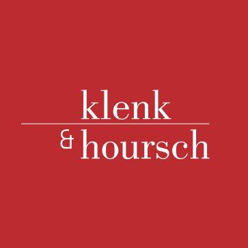 @klenkhoursch