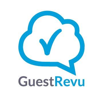 @guestrevu