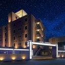 hotel_cherena