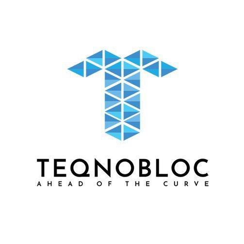 Teqnobloc