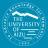 Univ_Aizu