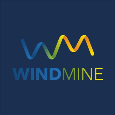 WindMine