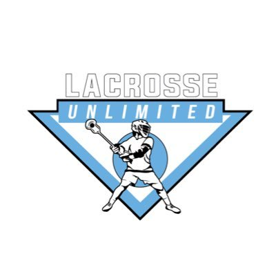 @LAXUNLIMITED