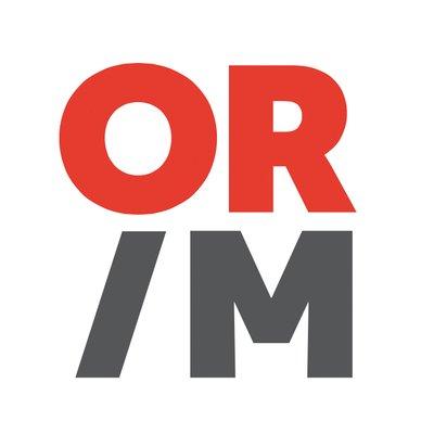 @OpenRoadMedia