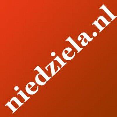 Niedziela nl ogloszenia www bimini-museum.org :