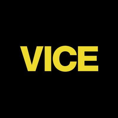 @vicemovie