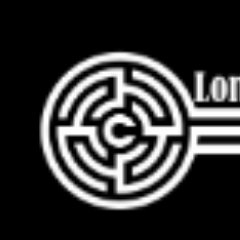 Logo de la société London Escaped