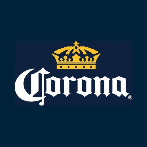 @coronacanada