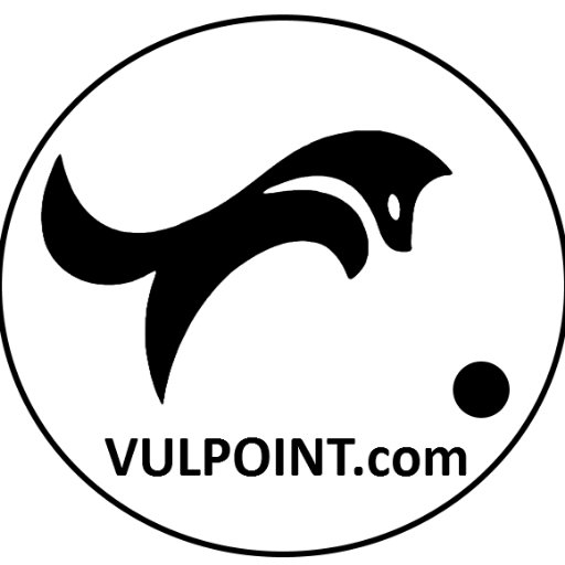 By Photo Congress || F5 Vpn Client For Ubuntu