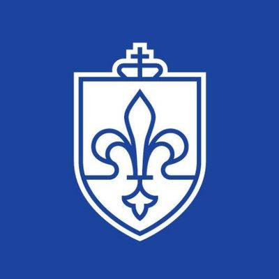 Saint Louis University On Twitter Join Slu Next Wednesday When It