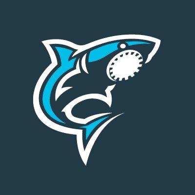Sharkbite Plumbing Sharkbitena Twitter