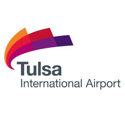 проект по английскому языку 10 класс at an international airport