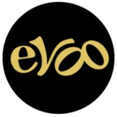EVOO Restaurant on Twitter: