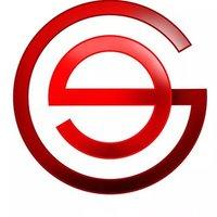 Gusto Entertainment
