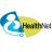 HealthNet, Inc.