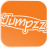 Jumpzz Bruinisse
