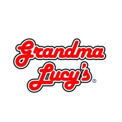 Grandma Lucy's (@GrandmaLucys) | Twitter