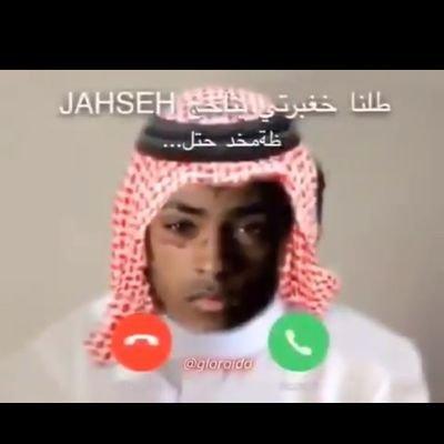 Arab Funny Arabfunny Com Twitter
