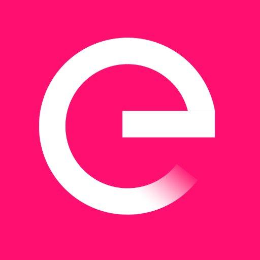 EnelClientesBR