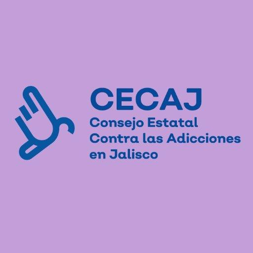 @CECAJ1