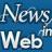 Newsinweb