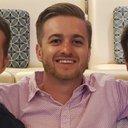 Aaron Reynolds - @areynolds87 - Twitter