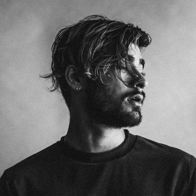 Twitter profile picture for Zayn Malik