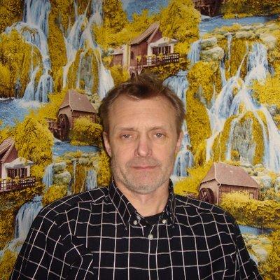 IgorUkladov