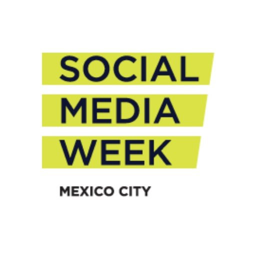 @SMWMexico
