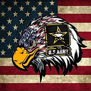US Army Recruiting Center, Abilene
