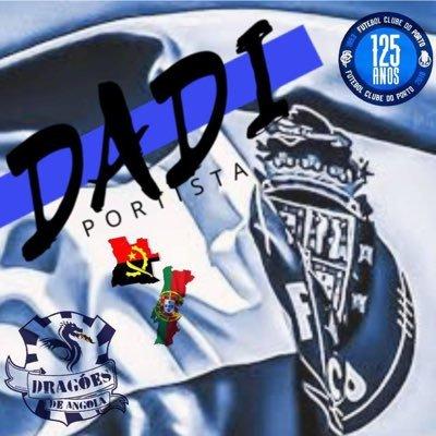 DadiPortista