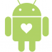 Twitter Profile image of @completeandroid